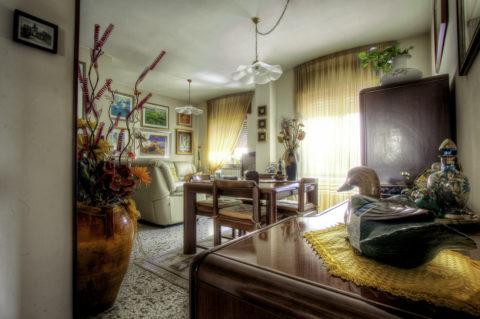fotografia interni soggiorno albano nicola foto nka.it