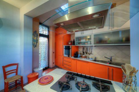 fotografia interni albano nicola foto nka.it