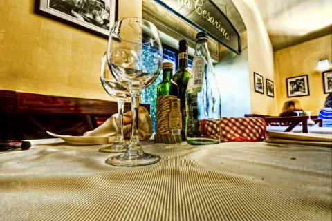 perugia ristorante da cesarino albano nicola foto nka.it