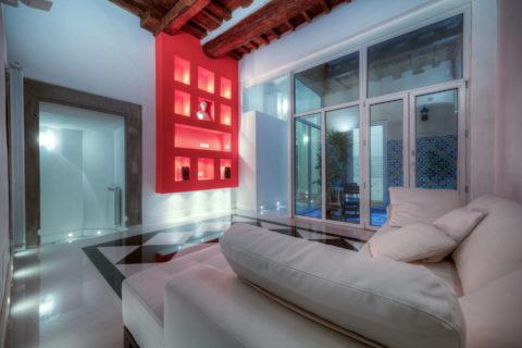 architettura interni albano nicola foto